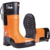 Forestry Boots EN ISO 17249 class 3