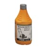 Engine oil - Stiga