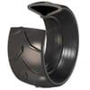 Semi-Pneumatic Tyre