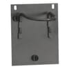 Hooks for electro/pneumatic tools