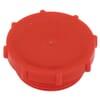 Stofpluggen met buitendraad voor cilinders (M, BSP)