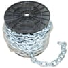 Replacement Chain for AZ101050M Chain Stand