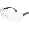 Univet 519 safety glasses