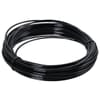 +Polyamide hose (PA), type TA
