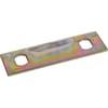 Wear Plate (S 1785C)