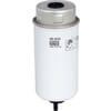 Polttoainesuodatin Mann Filter sopii m.m. Massey Ferguson
