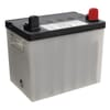 Batteries Alko