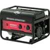 Generator Sprint 3200 A