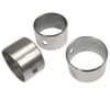Balancer crankshaft bushes