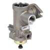 +Pressure relief valve