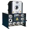 Slangenpersmachine   MCX30-12