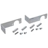 """OMI wall holder for housing, 1"""""""