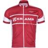 Kramp Active Fahrradtrikot für Herren