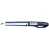 +E020301 retractable snap off knife 9,5 mm