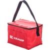 +Lunch cooler bag