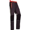 Safety Trousers class 1 type A, 1SPV