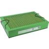 Cab overpressure filter for BroAir 2004/5/7 etc. _