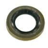 Stainless steel bonded seals TM