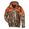 Bear Realtree hunting jacket - Outlet
