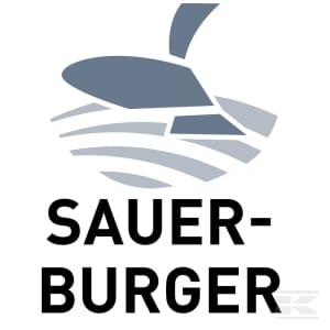 H_SAUERBURGER
