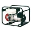 Generator H/S 2,2 kVA 230V