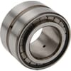 Cylindrical roller bearings INA/FAG, series SL18 50..