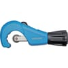 2250 Pipe cutter for copper pipes