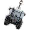M07H002 Schlüsselanhänger Hürlimann XM4ti