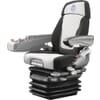 Seat Maximo Dynamic Plus
