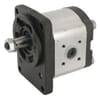 Hydraulic gearpumps simple Bosch _