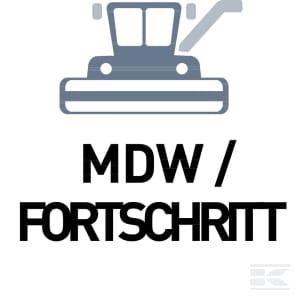 B_MDW_FORTSCHRITT