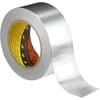 Aluminium-Dichtband 3M