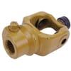 AGCC P Wide-angle clamping cone yokes