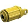 Cam clutch AB3/AW11