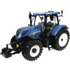 UH4893 New Holland T7.225
