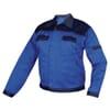 Bluza robocza GRENE