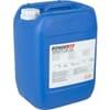 Reinigingsmiddel C-MC 3752