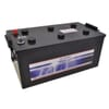 Battery 12V 200Ah 1050A UK: H625 Kramp