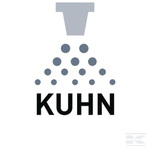 G_KUHN