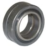 Spherical plain bearings series GE..HO-2RS