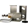 Rotary valve CA40-50