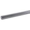Blank staal C35 Zeskant H11