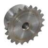 "Pignone - standard - DIN 8187 - Simplex - 3/8"" x 7/32"""