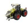 S06794 Claas Xerion 5000 TRAC VC with Bluetooth app control, includes remote control