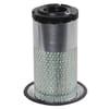 Air filter Donaldson