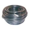 7-aderig kabel