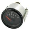 Oil pressure gauge 5bar 24V 52mm