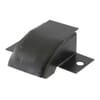 Protection cover  BPW