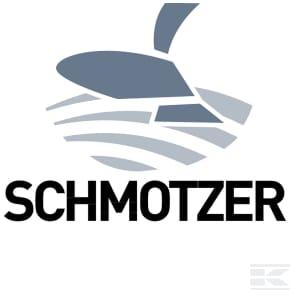 H_SCHMOTZER