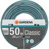 PVC víztömlő Gardena Classic